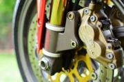 d10_brembo_brakes