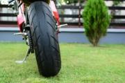 d4_rear_tyre