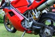 d6_rear
