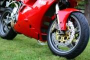 d9_front_wheel